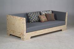 n 402.jpg #sofa
