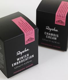 Rapha Performance Skincare | Irving & Co