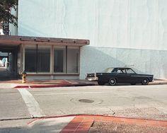 us2.jpg (660×528) #photography