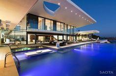 Image000014.jpg (JPEG-bild, 625x416 pixlar) #sow #dakar #house #saota #by #architecture