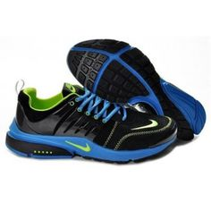 Nike Shoes 5.0 Womens Popular Hot Sell Online Blue