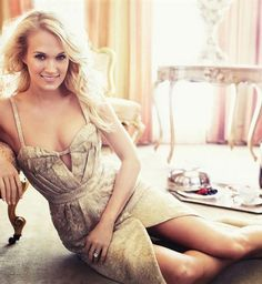 Celebrity Photography by Alexi Lubomirski #inspiration #photography #celebrity
