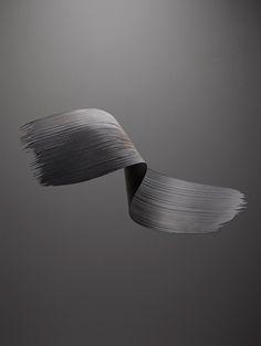 Ryan Hopkinson #Design #Photography #Brush #elegant #Design #Photography #Brush #elegant