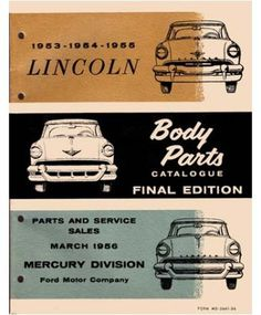 Google Image Result for http://www.autobooksbishko.com/products/stdImages/2828.jpeg #automobile #illustration #cars #vintage #type #layout