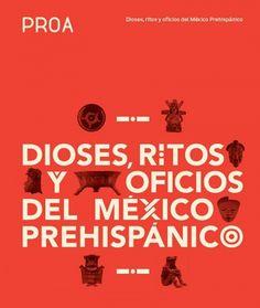 Spin — Proa Mexico Exhibition