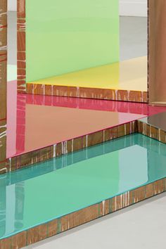 detail Stage (1).jpg 313×470 pixels #ffffound