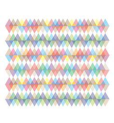 horsujet #horsujet #pattern #arlequin #typography