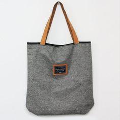 float captain beach tote #bag #tote #handmade #fashion #diy