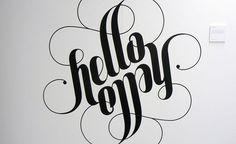 hello #script #hello