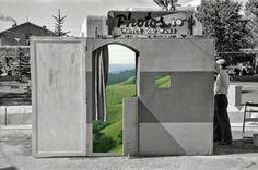 Merve Ozaslan | PICDIT #photo #collage #art