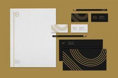 Nike 10 The Design Portfolio of John J. Custer #j #nike #cluster #john