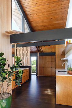 Saul Zaik House by Jessica Helgerson Interior Design 2