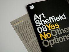 Art Sheffield : KipiKaPopo — Design, Art Direction & Illustration