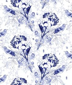 artchipel: Philippe Dufour Loriolle (b.1974,... - Tiffany Denise #soonsalon #france #dufour #loriolle #philippe #b #1974 #flowe #wallpapersenglish