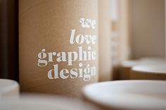 » Bisgrafic Store Flickrgraphics #design #graphic #love #bisgrafic