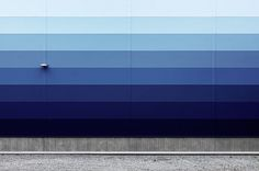 It's Nice That : Photographer Patrik Lindell makes the ordinary extraordinary #patrik #photography #lindell #geometric