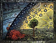 320px-Universum.jpg (JPEG Image, 320x249 pixels) #illustration #stars #reality
