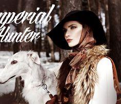 Fashion Photography by Anastasia Fursova #fashion #photography #inspiration