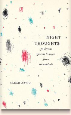 Elena Giavaldi | Knopf – Arvio #illustration #giavaldi #elena #book