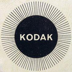 tumblr_l4ex3hQgsY1qapvgp.jpg (Immagine JPEG, 500x500 pixel) #logo #kodak