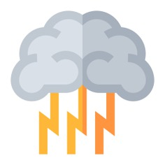 See more icon inspiration related to brainstorm, idea, business and finance, brainstorming, creativity, strategy, storm, interface, business and weather on Flaticon.