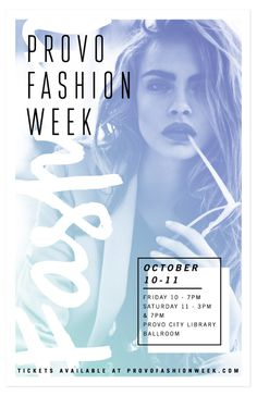 7 #tropical #models #modern #board #color #design #delevingne #strokes #blush #summer #poster #fashion #cara #brush #blue #high #style #typography