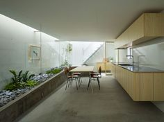 Garden house | Suppose Design Office