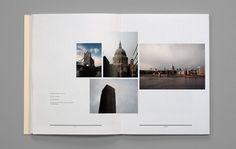Travel Journal - Joseph Johnson
