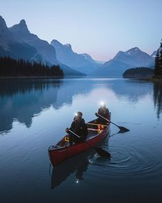Stunning Adventure Photography by Jason Charles Hill