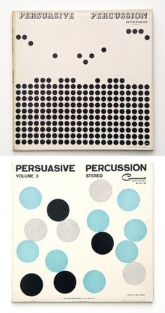 AisleOne - Graphic Design, Typography and Grid Systems #album #print #covers #albers #josef