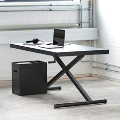 xtable_table_kibisi_2b.jpg #interior #furniture #design #table