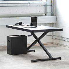 xtable_table_kibisi_2b.jpg #interior #furniture #design #table