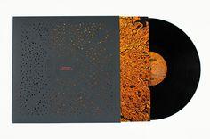 Img_8458_edit-800px_3_800 #vinyl