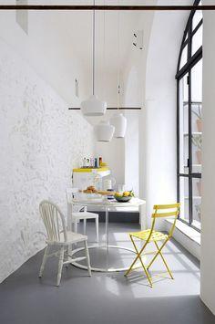caprisuite2.jpg #interior #design #architecture