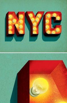 Jeff Rogers – frogers.net #nyc