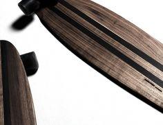 LIMITED EDITION SKATEBOARDS - LIMITED EDITION - James Perse - SKATEBOARD #skateboard