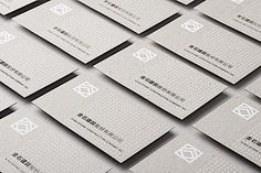 business card #businesscard