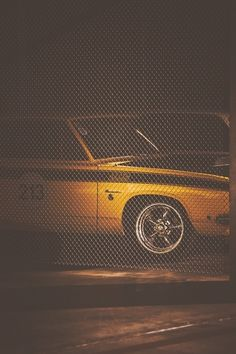 1000KM on the Behance Network #automobile #photography #car #race