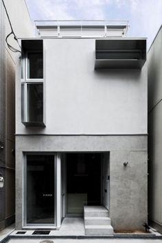 tumblr-lkcdj6dngd1qg0cbdo1-500.jpg (467×700) #architecture