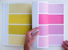 Simon Johnston #simon #johnston #design #book