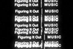 Figuring-It-Out_MUSIC_Ben-Biondo_Circa-Noon3.jpg