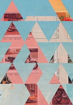 02 Jelle Martens - surface and surface #collage