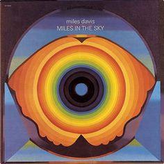 blog « matmacquarrie.ca #album #miles #sky #in #davis #the #art