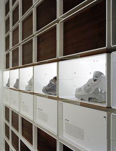 Lynch / Eisinger / Design #interior #design