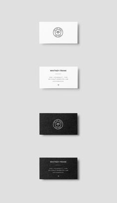 The Vox Populi visual identity #branding #visual identity #stationery