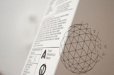 06_20_13_bioa_9.jpg #packaging #design #roberta #gheda #haircare