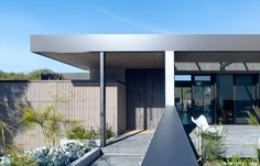 InArc | LUST NATION #house #architect #modern #home #contemporary #architecture