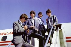 Likes | Tumblr #beatles #the #larry #marion #band #epic