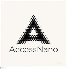 AccessNano logo