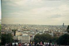 graphicwand #lomography #paris #photography #graphicwand